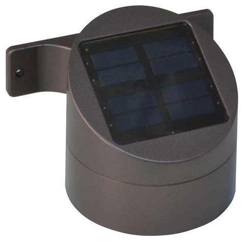 Solar Wall Sconces solar light malaysia solar wall light