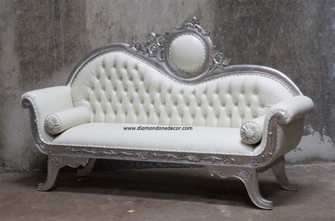 reproduction victorian sofa baroque french reproduction victorian wedding sofa
