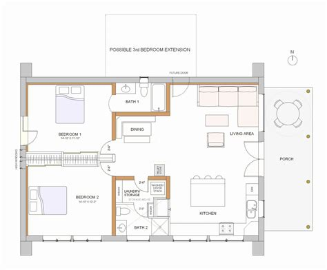 energy efficient house plans best free home design house plans free awesome draw house plans for free free