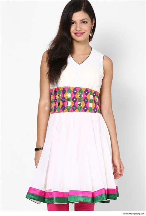 kurti pattern neck top 6 simple yet stylish neck designs for kurtis me