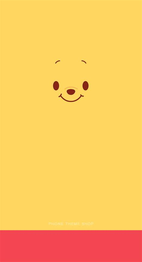 Winnie Pooh Hd Iphone Dan Semua Hp 164 best winnie pooh images on age regression awesome stuff and baby pig