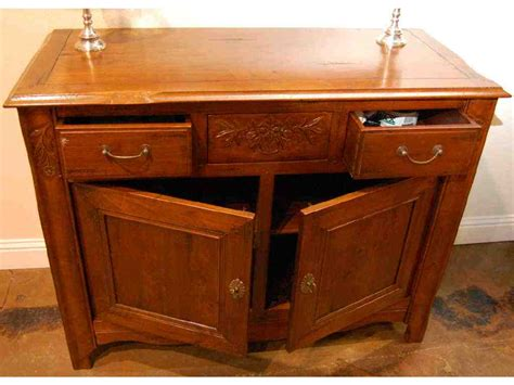 buffet cabinet buffet cabinet designs decor ideasdecor ideas