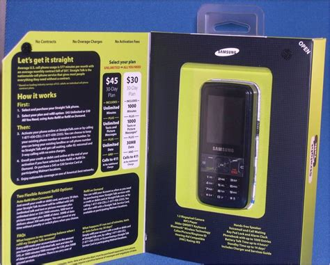 nick walmart cell plans 45