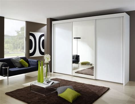 Rauch Sliding Wardrobes by Buy Rauch Imperial Sliding Wardrobe Front With Wooden