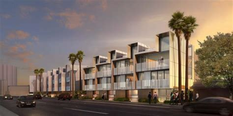 residential project monterey california contemporary buildings shubin donaldson