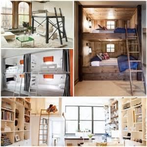 Hochbett Fur Schlafzimmer Kinderzimmer Hochbett F 252 R Erwachsene Herausforderung Oder Praktische