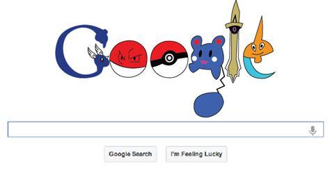 google images pokemon pokemon doodle 4 google images pokemon images