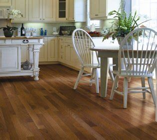 phila flooring supply llc philadelphia pa crestview oak phila flooring supply