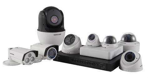 cctv camera installation cost  tv aerial