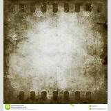 Film Strip Black Background | 1300 x 1389 jpeg 231kB