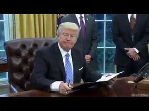 anime is now illegal trump makes anime illegal youtube
