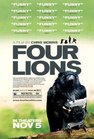 four lions 2010 free watch in hd on movienolimit