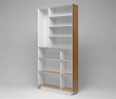 librerie c d 357 1 libreria scaffali molteni c architonic