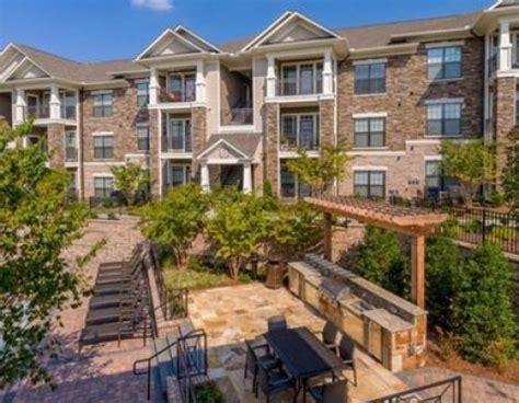 Furnished Apartments Heights Suwanee Ga Furnished Apartments Heights At Peachtree