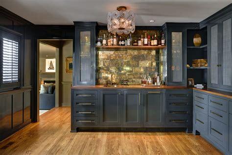 good  home wet bar designs home bar traditional