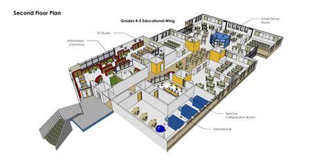 csu building floor plans 100 csu building floor plans colorado springs utilities facilities tremmel design group