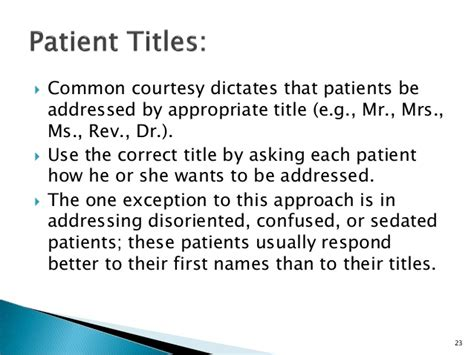 Which Patient Communication Requires Documentation