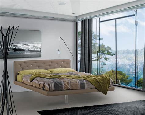 camere da letto san giacomo da letto san giacomo finest sangiacomo sangiacomo