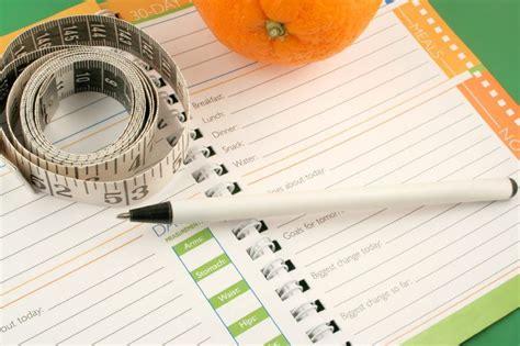 dieta de puntos alimentos dieta de los puntos 174 tabla y 218 completo gt gt 161 161 gratis