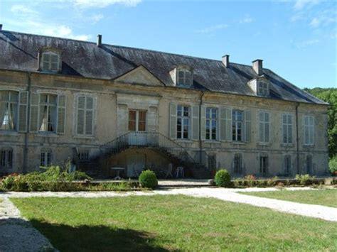 Vervallen Kasteel Te Koop Frankrijk by Huis Huizen Boerderij Woning Kopen In Noord Frankrijk