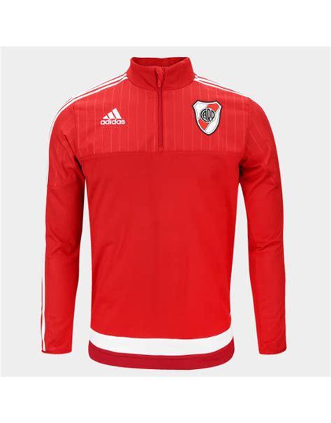 Sweater Fleece Adidas adidas sweater river plate fleece 2016 free int shipping