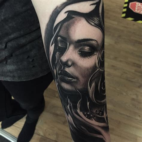 sebastian tattoo sebastian neroutsos find the best artists