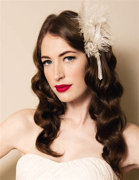 hair hairstyles curls images frompo vintage curly hairstyles images frompo 1