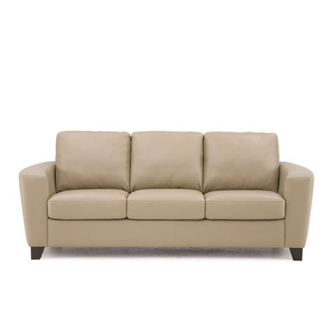 free sofa leeds leeds leather sofa 183 leather express furniture