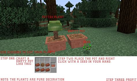 minecraft game console mod 1 7 10 download spicy spices mod 1 7 10 minecraft minecraft games