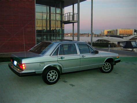 Ww Audi De by Audi 100 Typ 43 Gallery Audi 5000 Www Audi100 De