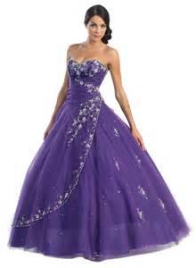 purple dresses for weddings cherrymarry wedding dresses bridal gowns bridal