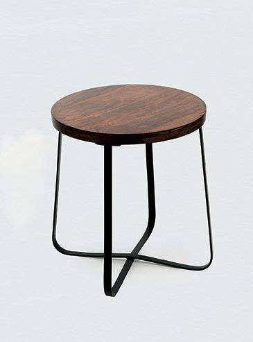 Tabouret Monoprix by 24 Best Moomin Accessories Images On Moomin