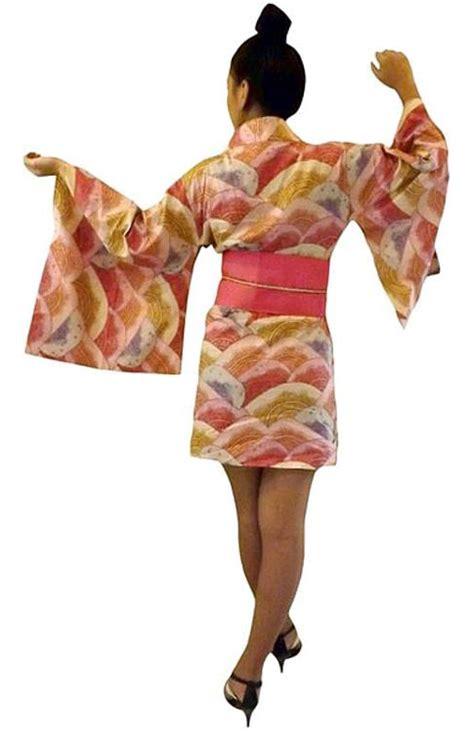 colorful kimono colorful kimono yukata kimono neve
