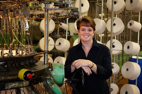knitting co inc draper knitting co inc get quote sewing