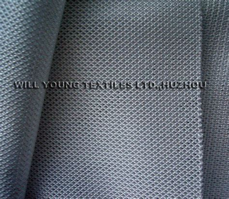 tricot upholstery warp knitted tricot fabric for shoe lining shoe fabric