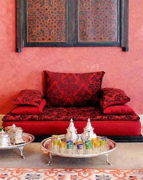 the challenge moroccan on pinterest moroccan furniture pin by shelley beals on for the home pinterest