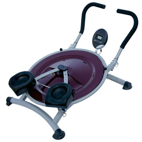 ab swing pro ab circle pro buy ab circle pro india price