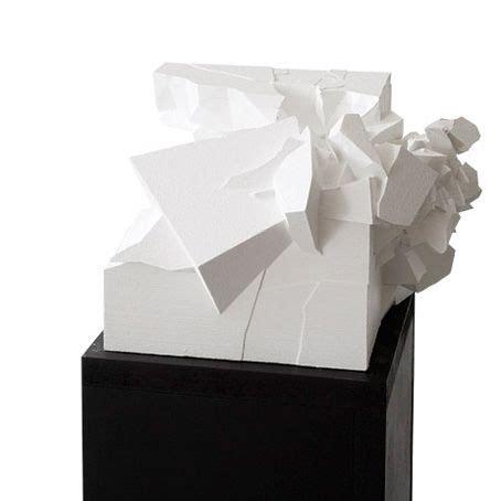 65 best design form images on pinterest | art sculptures