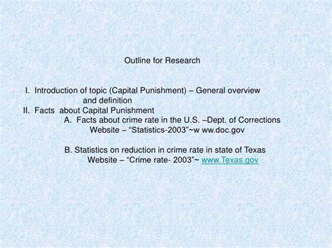 good controversial topics for persuasive essays easy persuasive