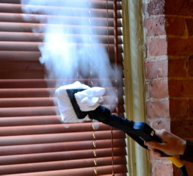 How To Take Venetian Blinds For Cleaning window treatment