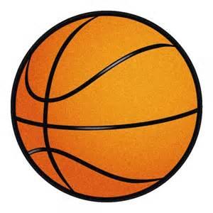 ballon le le ballon de basket
