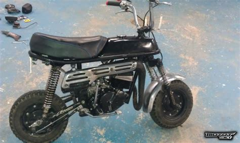 Saa Suzuki Suzuki Pv 50