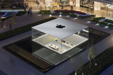 apple store the most beautiful apple stores in the world hongkiat