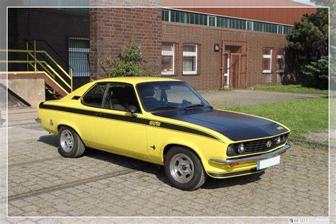 1975 opel manta topworldauto gt gt photos of opel manta photo galleries