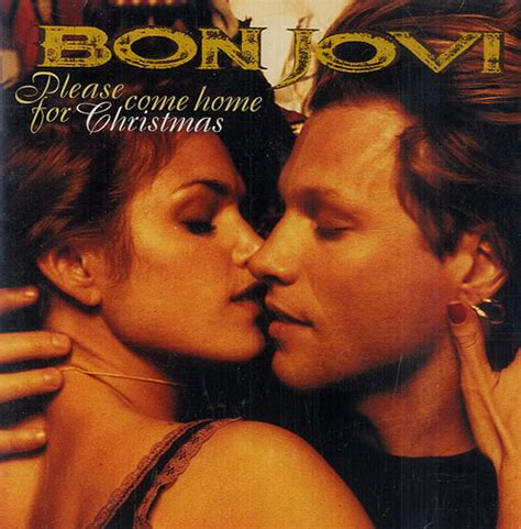 bon jovi come home for reviews and mp3