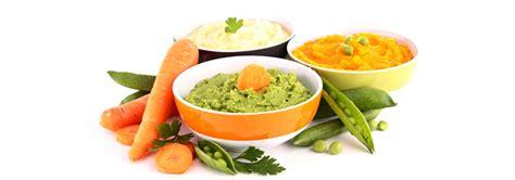 alimenti per disfagici io sano 174 disfagia dagli alimenti omogenei alle bevande