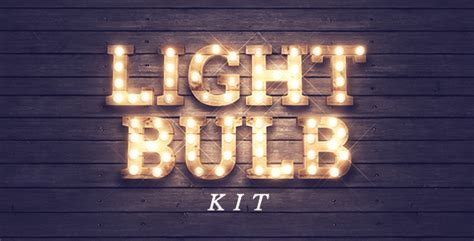 after effects templates free light bulb free download light bulb kit videohive free after