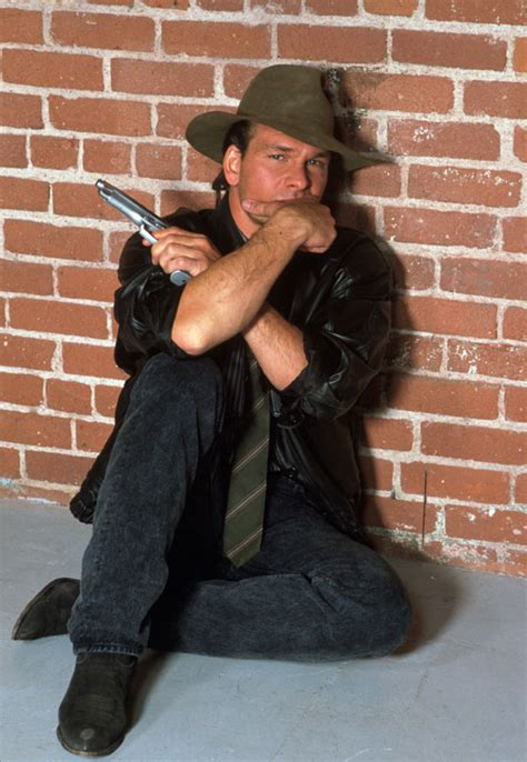 Has A Crush On Swayze by 1000 Images About Swayze My