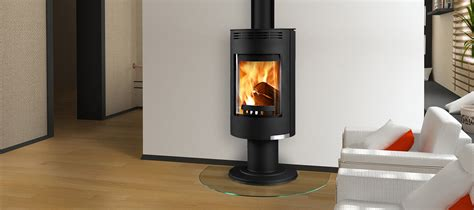 European Heaters Wood Fired European Fireplaces And Heaters