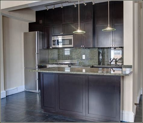 staining kitchen cabinets darker before and after stain kitchen cabinets darker staining kitchen cabinets